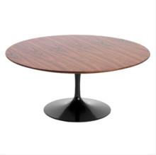 <strong>Eero Saarinen</strong>(ur.20 sierpnia1910wKirkkonummi, zm.1 września1961wAnn Arbor)...