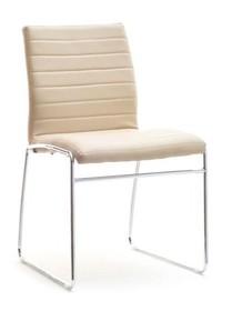 Elegancja i wygoda! Krzesło Lacio to niezwykle stylowy mebel, który spodoba się wielu osobom o bardzo różnorodnych upodobaniach. Ze względu na swoją...