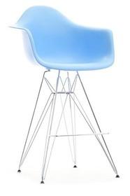 krzeslo_barowe_na_stalowych_nogach_eps_rod_2_nieb_1418587821.jpg