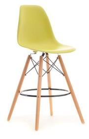 Designerskie krzesło barowe będzie znakomitym rozwiązaniem do wszystkich nowoczesnych aranżacji. To efektowny mebel, który spodoba się nawet bardzo...