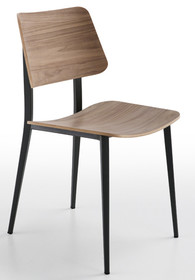 Krzesło włoskie JOE S M - LF MIDJ