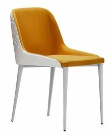 Włoskie krzesło kubełkowe MARILYN S MT MIDJ