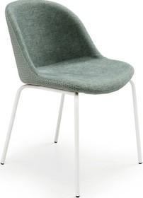 SONNY S-MT to przepięknie i uniwersalne włoskie krzesło, które świetnie sprawdza się w jadalni, kuchni, salonie, a także restauracji czy hotelu. Jego...