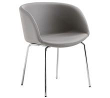 SONNY P-MT to wyjątkowo piękne i funkcjonalne włoskie krzesło, które doskonale prezentuje się zarówno w restauracji, jak i w domowych wnętrzach. Jego...