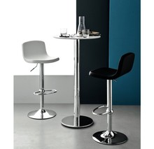 HOKER ERR - CONNUBIA BY CALLIGARIS  100 % MADE IN ITALY