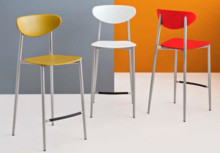 HOKER GRAFFITI CONNUBIA BY CALLIGARIS