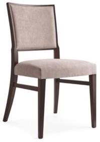 Krzesło Victoria produkt włoski 100 %