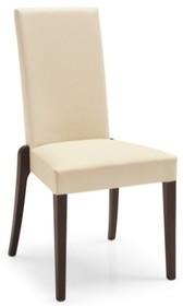 Krzesło denmark CONNUBIA BY CALLIGARIS- pordukt włoski