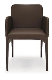Fotel MIAMI to nowość 2016 w naszej kolekcji foteli. Prosta forma, wysoki komfort siedzenia oraz wzorowe wykonanie to główne atuty tego mebla....