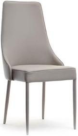 Oto kolejny niezwykle stylowy mebel, który sprawdzi się w każdym domu. Tym razem pragniemy zaprezentować Państwu wysokiej jakości krzesło, które...