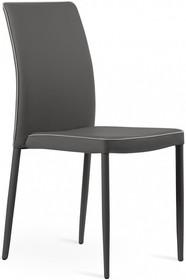 Krzesło KIMI dostępne jest w dwóch kolorach. Krzesło to, jest w całości obszyte wysokiej jakości eko skórą. Minimalne zamówienie 4 szt. ...