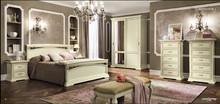 Wiele osób chce czuć się w swoich mieszkaniach maksymalnie komfortowo. Umożliwiają to choćby odpowiednie meble, a jednym z nich jest stylizowana...
