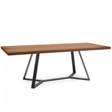 Stół ARCHIE