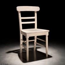 Włoskie krzesło PROVENZA-stelaż drewniany dostępny w kilkunastu kolorach. Mininalne zamówienie 4 szt.<br />Prezentowany produkt wykonywany...
