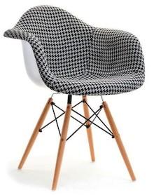 Tym razem pragniemy przedstawić Państwu wysokiej jakości krzesło z naszej ponadczasowej kolekcji MPA WOOD TAP. Mebel ten cieszy się dużym...