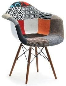 Oto kolejne krzesło z naszej ponadczasowej kolekcji MPA WOOD TAP. Tym razem pragniemy zaprezentować Państwu wysokiej jakości mebel, który idealnie...