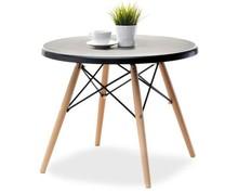 Niebywale nowoczesny stolik kawowy Fusion znajdzie zastosowanie w wielu wnętrzach.  Będzie doskonałym rozwiązaniem do wnętrz designerskich, z którymi...