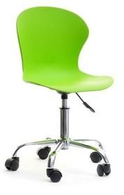 Mobi to niewielkie, ale bardzo wygodne i stylowe krzesełko biurowe, które szczególnie dobrze sprawdzi się w pokoju dziecięcym.  Dzięki dość prostej...