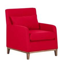 lily_nowoczesny_fotel___czerwony_604005601.jpg