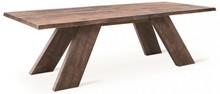 Stół nierozkładany ELWOOD 250x100 w całości wykonany jest z eko drewna. Stół dostępny jest w 4 kolorach i w 3 różnych rozmiarach.  Aby...