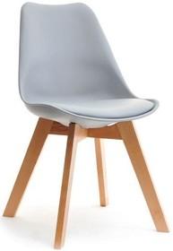 Już dziś zapoznaj się z naszą niewiarygodnie praktyczną kolekcją krzeseł w stylu skandynawskim. Tym razem pragniemy przedstawić Państwu funkcjonalny...
