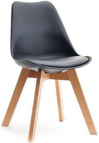Krzesła z naszej kolekcji cieszą się dużym zainteresowaniem ze strony Klientów. Wszystko za sprawą ponadczasowego designu, zestawionego z wysoką...