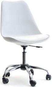 Oto nowoczesne krzesło obrotowe, z naszej niepowtarzalnej kolekcji LUIS MOVE. Prezentowany przez nas model cieszy się dużym zainteresowaniem ze strony...