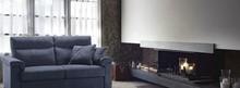 Włoska sofa Sirmione comfort to sofa z kolekcji rosini sofa. Tapicerka dostępna jest w czterech rodzajach tkanin lub skórze. sofa posiada możliwość...