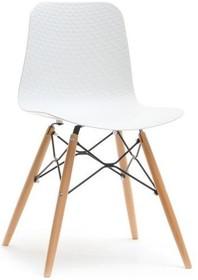 Oto nowoczesne krzesło w kolorze białym, z naszej ponadczasowej kolekcji mebli do salonu CARO. Tym razem pragniemy zaprezentować Państwu praktyczny model,...