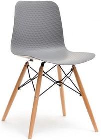 Oto kolejne nowoczesne krzesło z naszej ponadczasowej kolekcji CARO. Tym razem pragniemy przedstawić Państwu wyjątkowy mebel w kolorze szarym. Nie da się...
