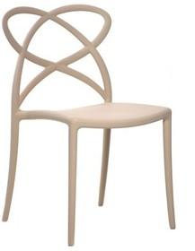 Nie przypadkowo to krzesło nazywa się GWIAZDA ( z włos. Stella) jest ciekawe, intrygujące i tajemnicze. Inne niż wszystkie. Cenisz sobie orginalność i...