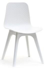 Caro to bardzo pomysłowe, designerskie krzesło, które spodoba się bardzo wielu osobom. Mebel ten szczególnie dobrze będzie wyglądał we wnętrzach...