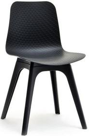 Prezentujemy niezwykle wygodne krzesło o niecodziennym designie z kolekcji CARO, które nie tylko wygląda zniewalająco, ale także jest unikalnym...