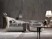 Łóżko GAP 90x200 - produkt włoski