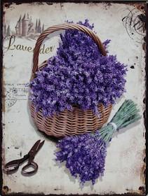 Niezwykle stylowe obrazki z kwiatowymi motywami prezentują się bardzo ciekawie i na pewno usatysfakcjonują bardzo wiele osób. Staną się wyjątkowymi...