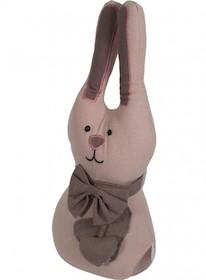 Niezwykle stylowy, bardzo pomysłowy i oryginalny stoper w kształcie słodkiego królika sprawi, że nawet prosta aranżacja nabierze mnóstwo niepospolitego...