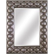 Jedyne w swoim rodzaju, bardzo efektowne lustro spodoba się nawet bardzo wymagającym osobom. Zwróci uwagę zwłaszcza osób ceniących tak wyszukane,...