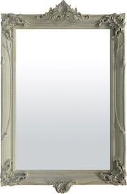 Eleganckie lustro będzie wyjątkową ozdobą do każdej aranżacji. Świetnie sprawdzi się w każdym salonie, sypialni czy przedpokoju,a każdemu z tych...
