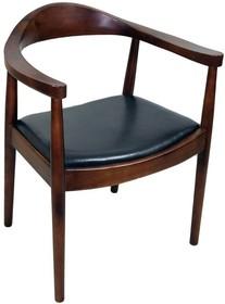 Niezwykle efektowne krzesło z podłokietnikami przypadnie do gustu nawet bardzo wymagającym osobom. To wyjątkowy mebel, który sprawdzi się w wielu...