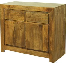 Niebywale elegancki stolik nocny o prostej formie i naturalnym kolorze drewna to wyjątkowy mebel, który przypadnie do gustu nawet bardzo wymagającym...