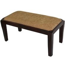 Stolik będący jednocześnie bardzo praktycznym siedziskiem to przydatny mebel, który znajdzie zastosowanie w bardzo wielu wnętrzach. Może być...