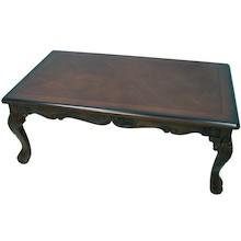 Jedyny w swoim rodzaju stół o pięknej i bardzo eleganckiej stylistyce przypadnie do gustu nawet bardzo wymagającym osobom. To mebel wyjątkowy, który...