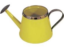 Konewka Żółta