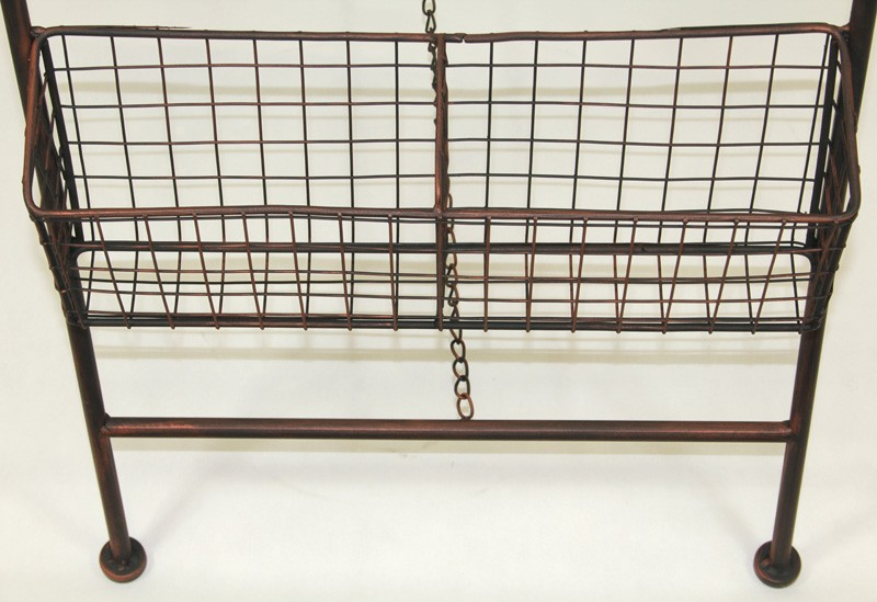tablica na stojaku m3 wyposażenie wnętrz
