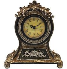 Wyrazisty, bardzo stylowy, elegancki zegar wyróżniający się efektowną stylistyką na pewno zwróci uwagę nawet bardzo wymagających osób. Wygląda...