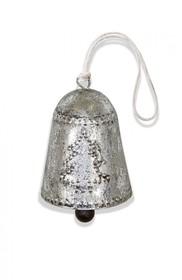 Kolekcja metalowych dzwonków to zbiór ciekawego wzornictwa. Każdy model inny, wyróżniający się indywidualnością. Dzwonki z możliwością zawieszenia...