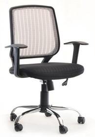 Tablo to bardzo praktyczny fotel obrotowy, który znajdzie zastosowanie w wielu wnętrzach.  Szczególnie będzie pasował do każdego pokoju...