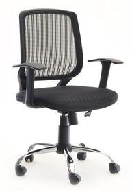 Stylowy fotel obrotowy może być doskonałym rozwiązaniem do każdego pokoju młodzieżowego. To produkt bardzo efektowny, stylowy i praktyczny, który na...