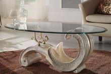 CAPRICCIO to stolik kawowy z limitowanej kolekcji Klasyka od włoskiego producenta Target Point.<br />Jest to ława wykonana z aglomeratu, jej...