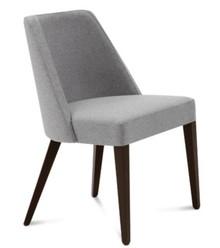 Krzesło CHARME